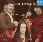 Tinto by Los Otros