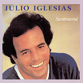 Sentimental by Julio Iglesias