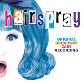 Hairspray by Marc Shaiman