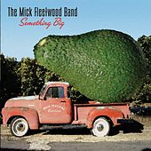 Something Big by Mick Fleetwood