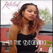 In The Beginning by Rebekah