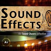 Sound Effects A1 by Sound Effects