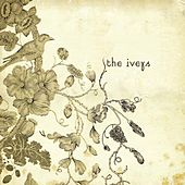 The Iveys by The Iveys