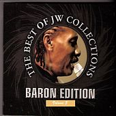 The Best Of J.W. Colllections Baron Edition Vol 3 by Baron