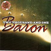 Two Thousand and One by Baron