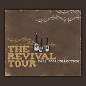 The Revival Tour Collections 2009 von Various Artists