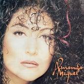 5 Días (remasterizado) by Amanda Miguel