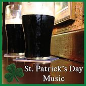 St. Patrick's Day by St. Patrick's Day Music Pub Crawlers