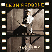 Anytime by Leon Redbone