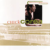 Priceless Jazz Collection by Chick Corea