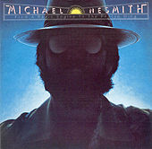 From a Radio Engine to The Photon Wing by Michael Nesmith