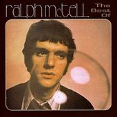 The Best Of Ralph McTell by Ralph McTell