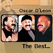 The Best by Oscar D'Leon