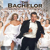 The Bachelor by Various Artists