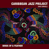 Birds Of A Feather by The Caribbean Jazz Project