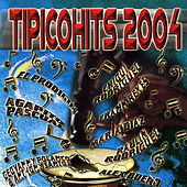 Tipicohits 2004 by Various Artists