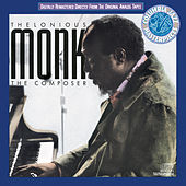 The Composer by Thelonious Monk
