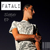 Sleeper EP by Fatali