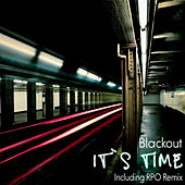It's Time by The Blackout