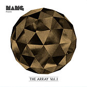 The Array vol 1 by Various Artists