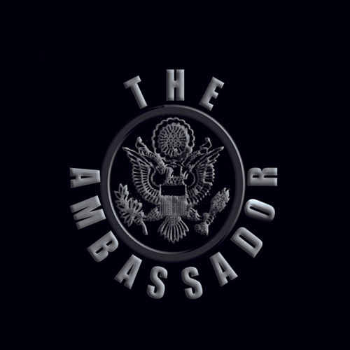 The Ambassador Presents... by The Ambassador