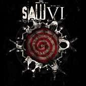 Saw VI von Various Artists