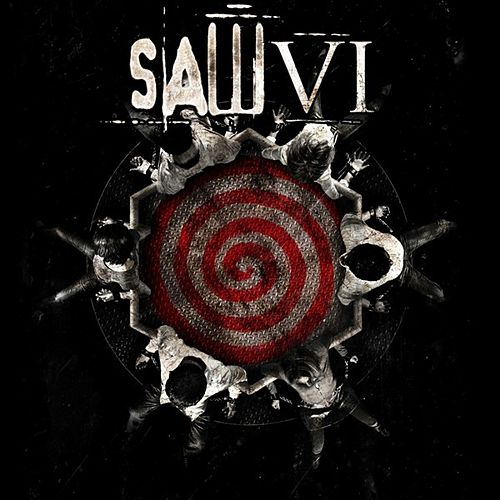 Saw VI by Various Artists