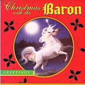 Christmas With Baron by Baron