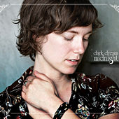 Dark Dream Midnight by Catherine MacLellan