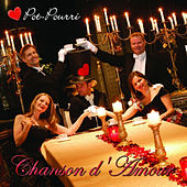 Chanson D'Amour by Various Artists
