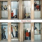 Elevator Music by Truby Trio