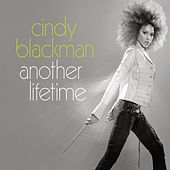 Another Lifetime by Cindy Blackman