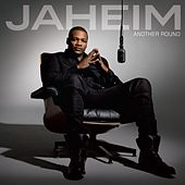 Another Round by Jaheim
