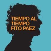Tiempo Al Tiempo by Fito Paez