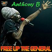 Free Up The General by Anthony B