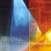 The Meantime by Randall Bramblett