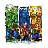 Southernunderground [Deluxe Edition] by CunninLynguists