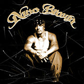 Nino Brown by Various Artists