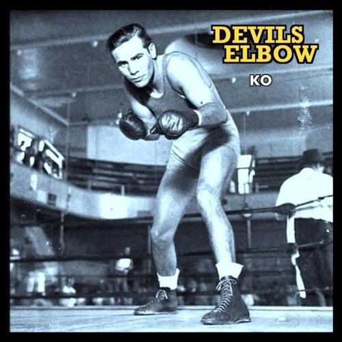 Ko by Devils Elbow