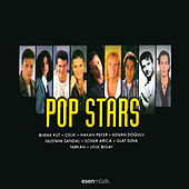 Pop Stars by Various Artists