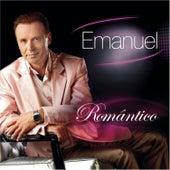 Romântico by Emanuel (emo)