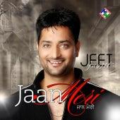 Jaan Meri by Jeet Jagjit