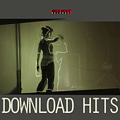 Download Hits by Various Artists
