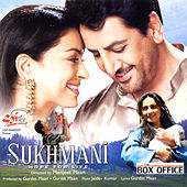 Sukhmani (Hope for Life) by Various Artists