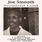 Promised Land by Joe Smooth