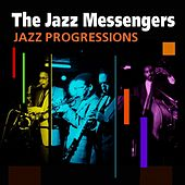 Jazz Progressions by Jazz Messengers