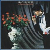 Amour année zéro by Alain Chamfort