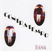 Contratempo by Bana