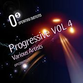 Progressive Vol. 4 by Various Artists