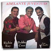 Adelante Juventud by Richie Ray